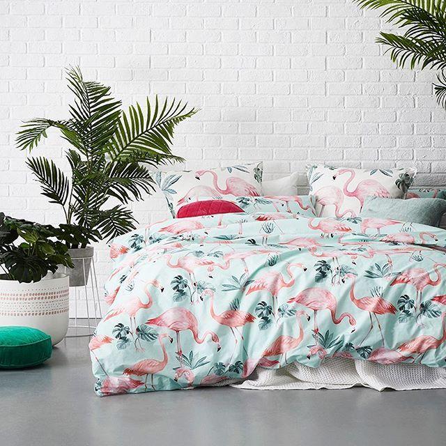 Bed Linen, Sheet Sets, Quilts, Cushions