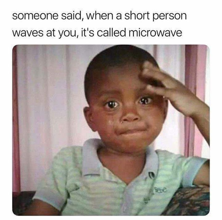 38 Funny Memes Pictures That Will Make You Laugh Then Cry Justviral Net Super Funny Memes Funny Relatable Memes Stupid Funny Memes