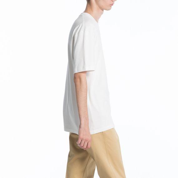 16dce119e467 MEN Uniqlo U Short Sleeve Crew Neck T-Shirt