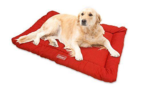 Coleman Roll Up Waterproof Travel Bed Coleman Https Www Amazon