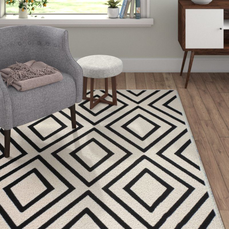 Area Rug In 2019 Rugs