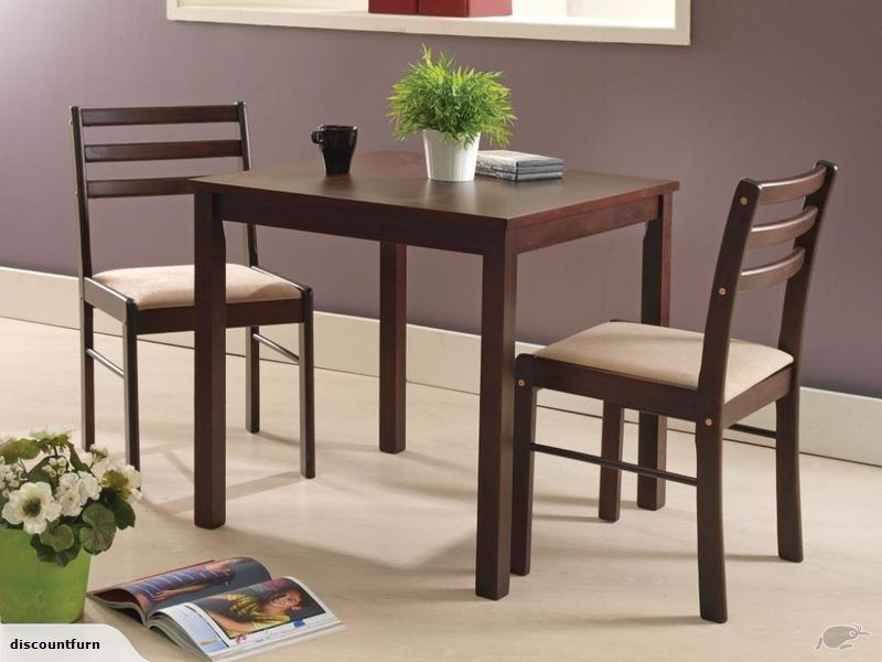 32+ Dining table and chairs trade me Best Seller
