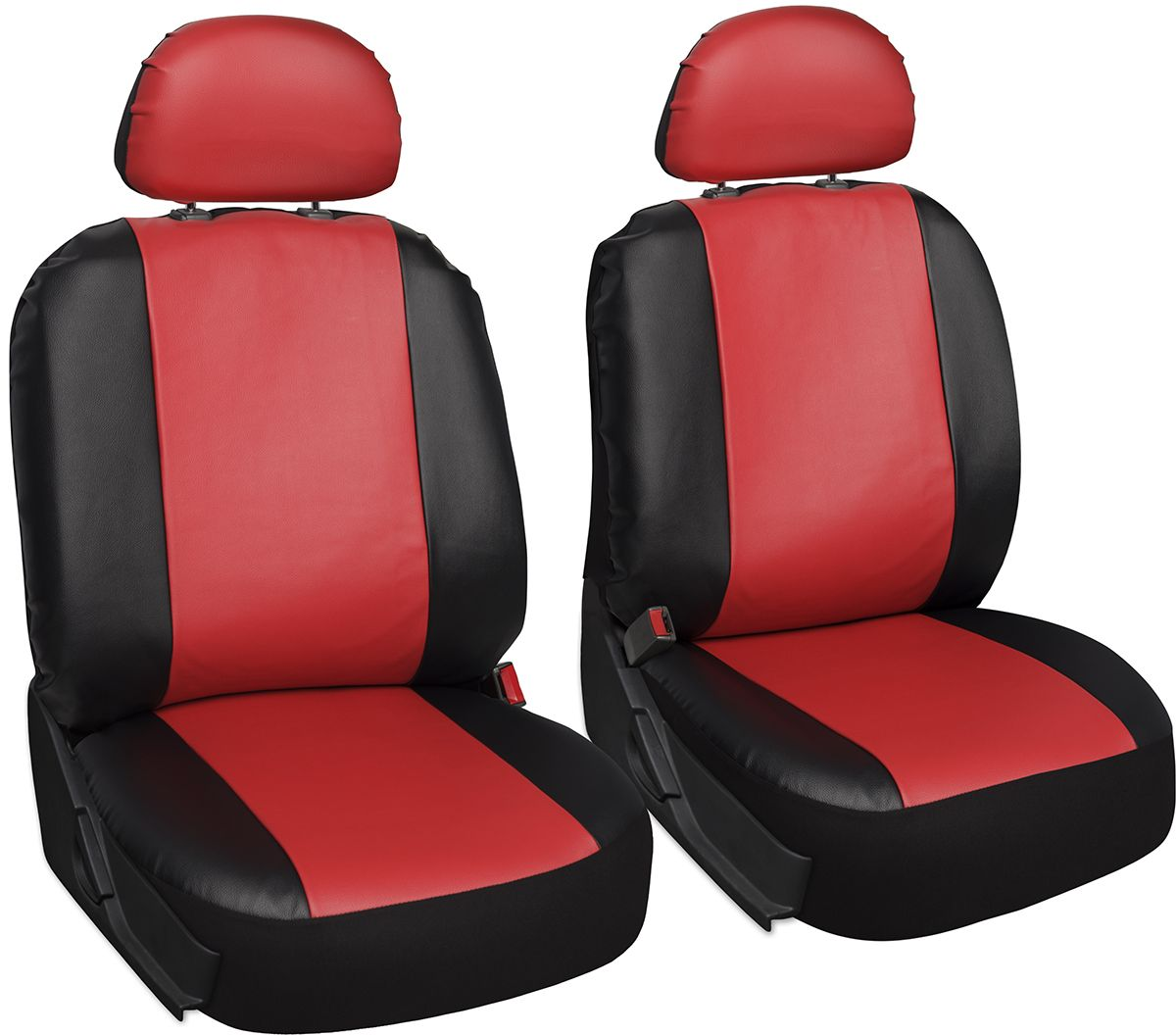 //www.ebay.com/itm/Faux-Leather-Car-Seat-Covers-Black-Red-6pc ... on golf cartoons, golf players, golf buggy, golf accessories, golf handicap, golf trolley, golf games, golf card, golf hitting nets, golf tools, golf girls, golf machine, golf words,