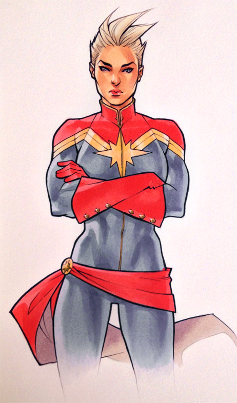 Captain Marvel Cool Comics And Cartoons Captain Marvel Marvel