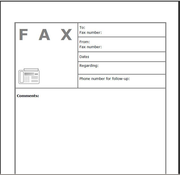Faxbroadcast  Fax Server