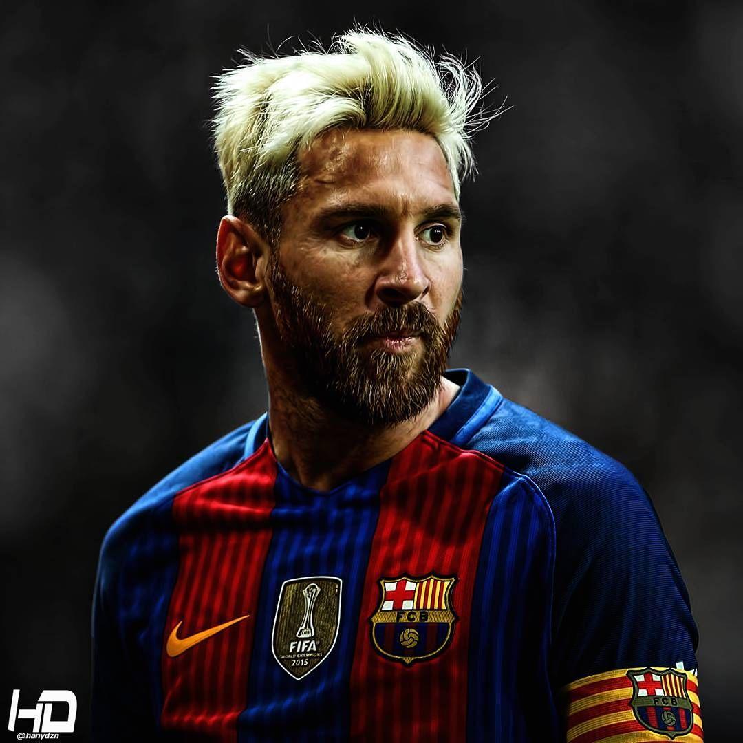 صور ميسي 2018 اجمل خلفيات ميسي للموبايل Messi Photo Best Player