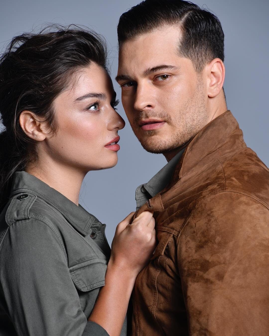 Pin By A F On Cagatay Ulusoy The Protector Cagatay Ulusoy