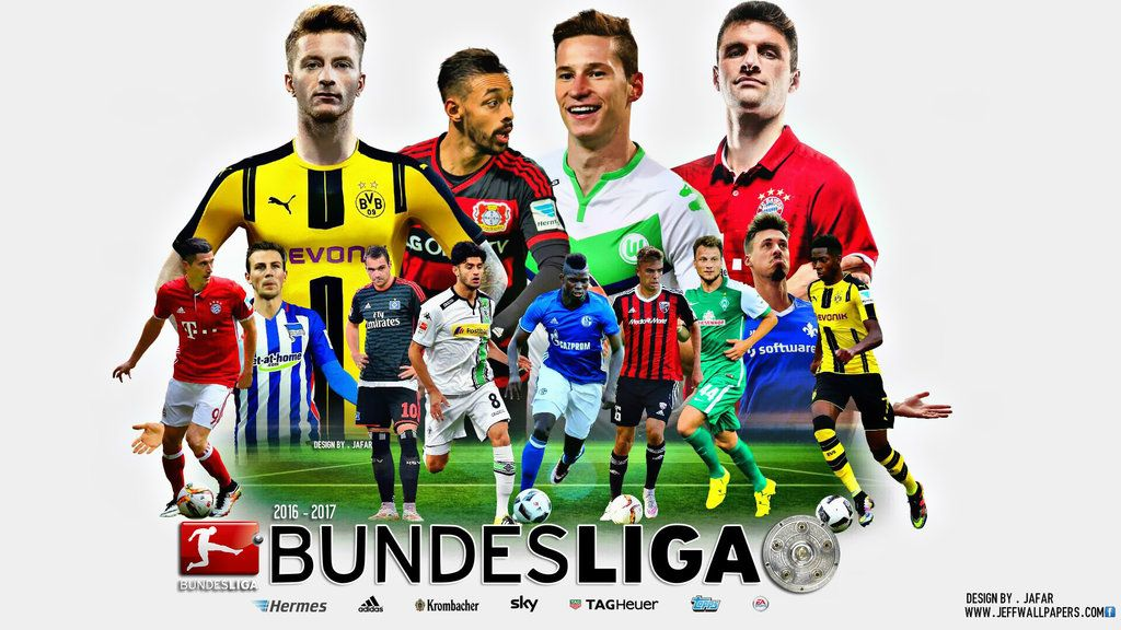 Image result for sepak bola liga inggris laga wallpaper