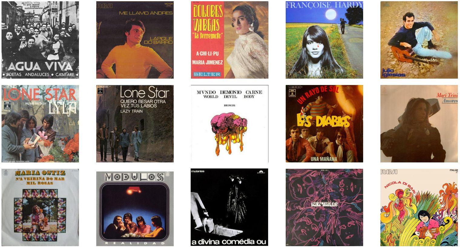 Música De Los Años 70 500 Canciones Muros De Absenta Conjunto Musical Mejores Canciones Musica Folk