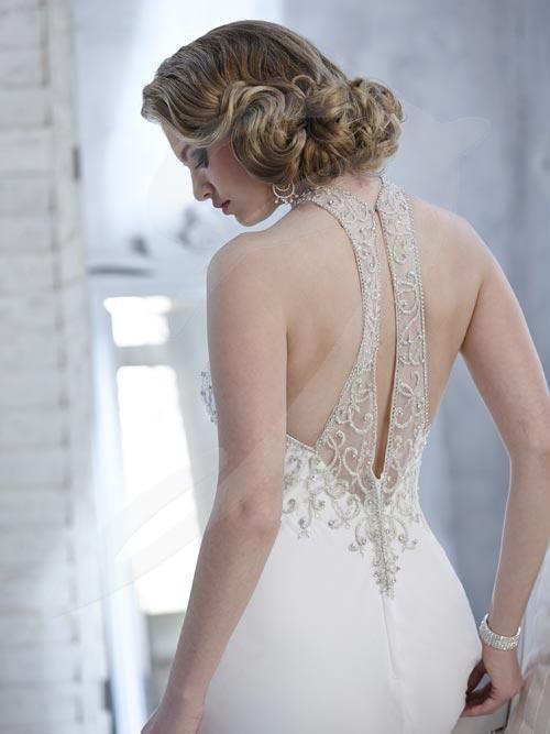 Available At Bride S House 5325 Peter S Creek Rd Roanoke Va 24019 540 366 8360 Bride Wedding Dresses Dresses