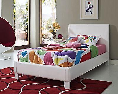 Princess Bedroom Furniture 65 Awesome Websites Room Girls