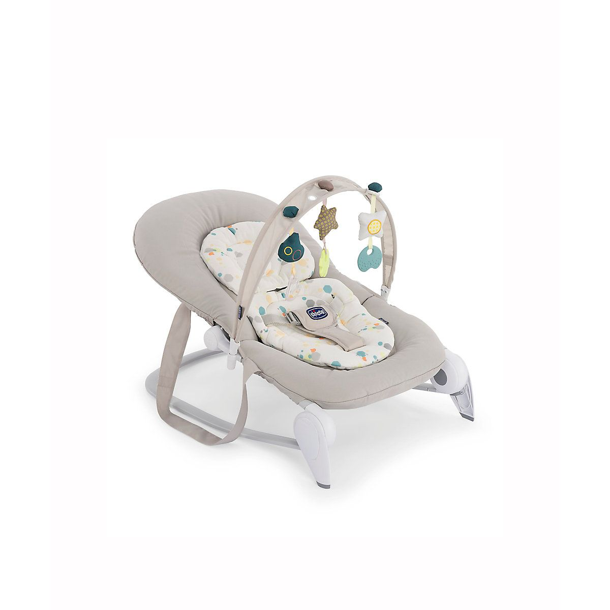 Stokke bouncer