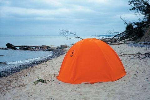 sauna tent genius. SUPERFLEXTools