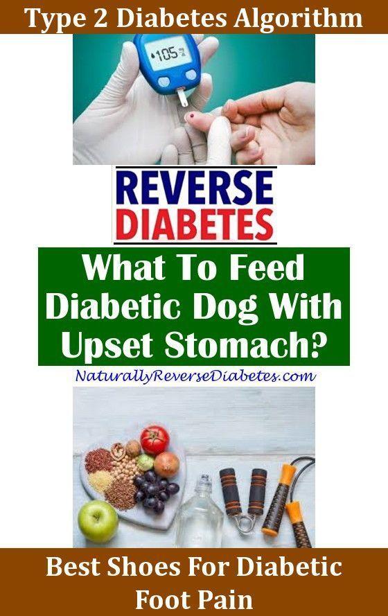 Diabetic Cat Food Alpha Track Diabetes Juvenile Diabetes Cure News