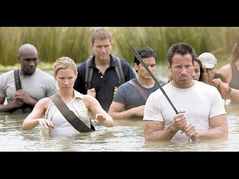 watch anaconda 2 full movie online free