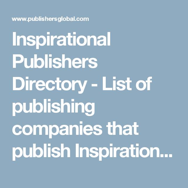 Adult Magazine Publishers