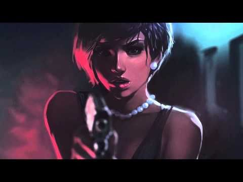 ♥ #remixtunes ▶ ♫ Lana Del Rey - Ultraviolence (Datsik Remix)