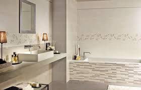 Risultati immagini per piastrelle bagno moderno idee bagno