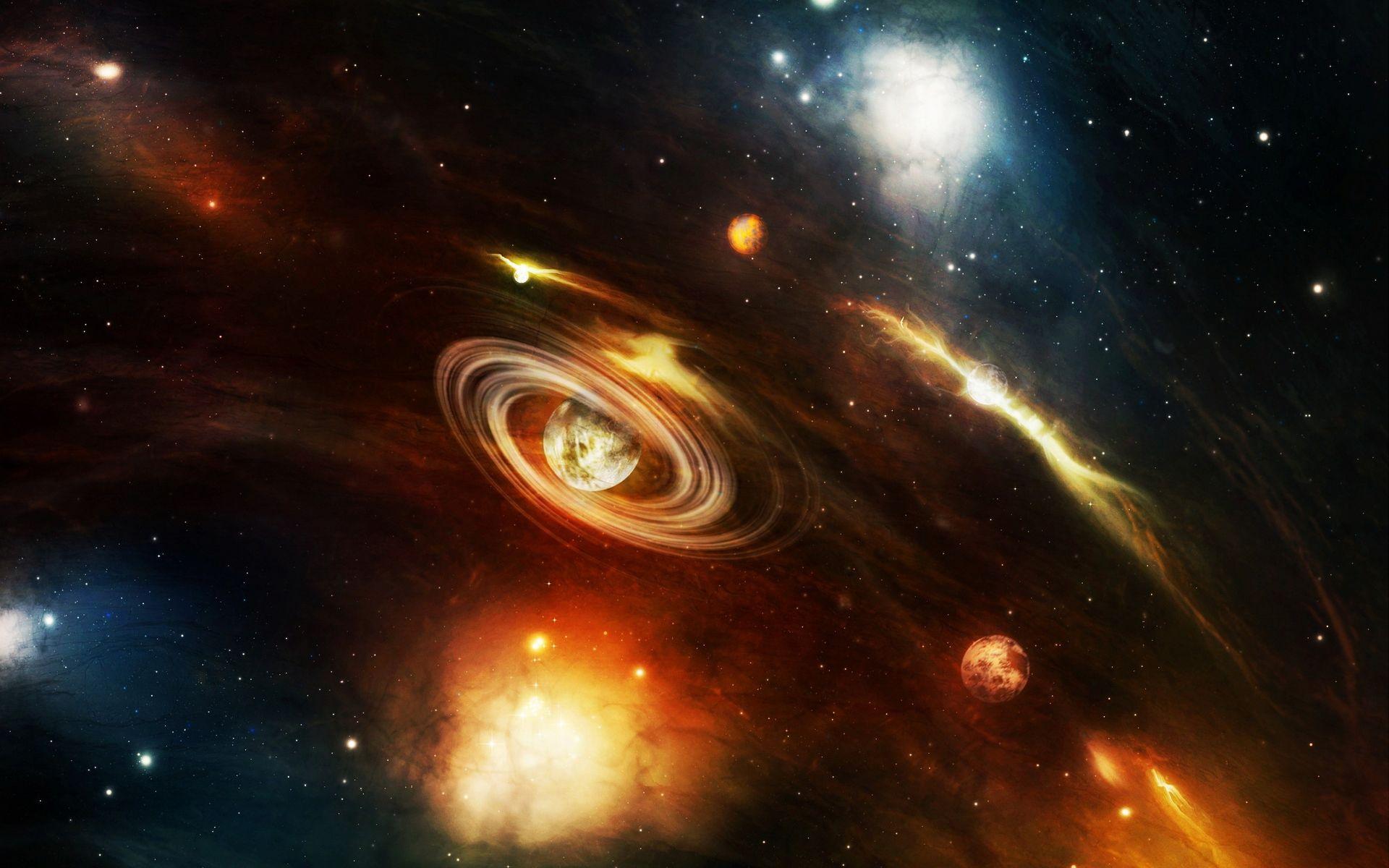 космос фото галактик безропотно поцеловала пучок