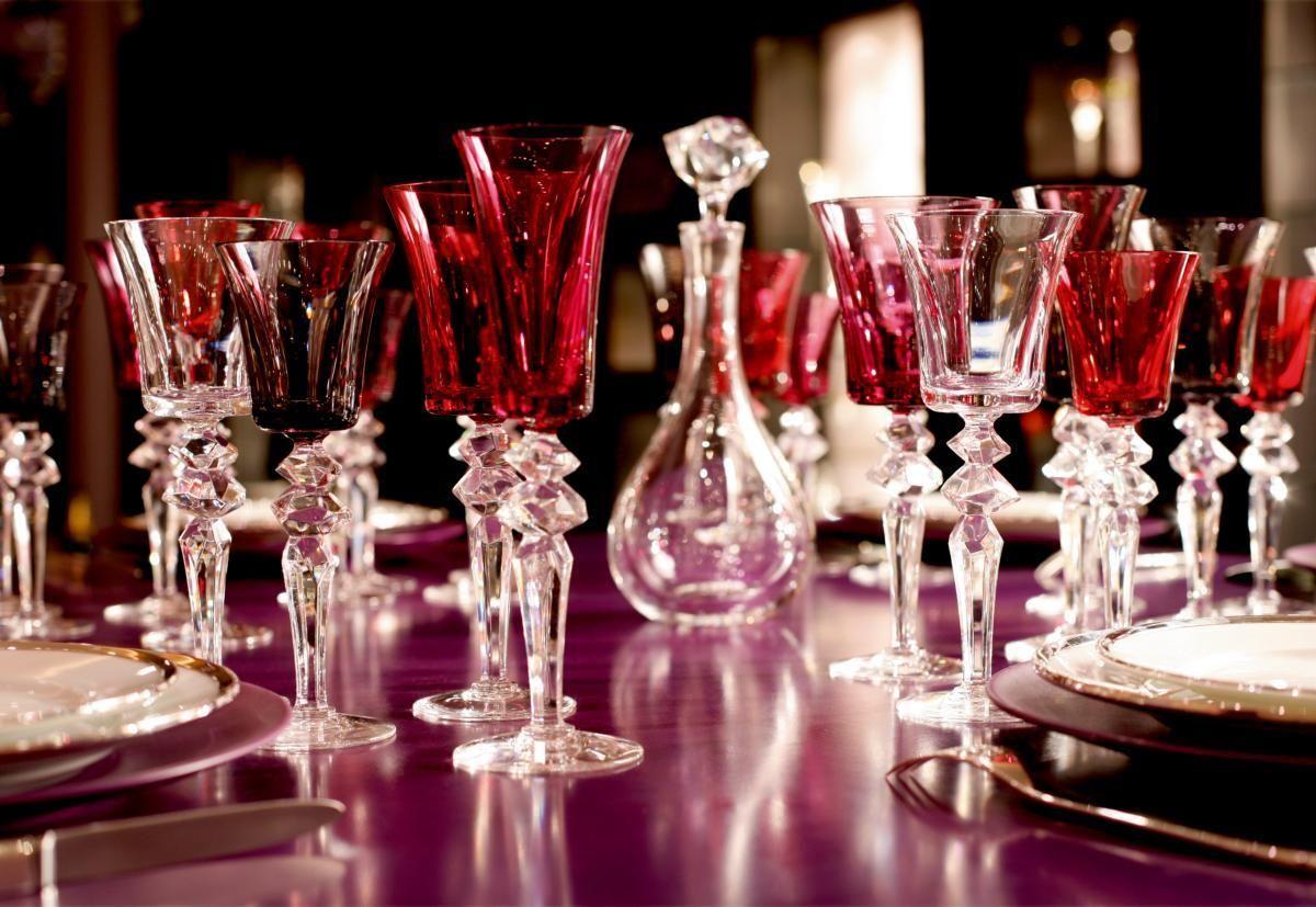 Saint Louis Excess Glasses Artedona Com