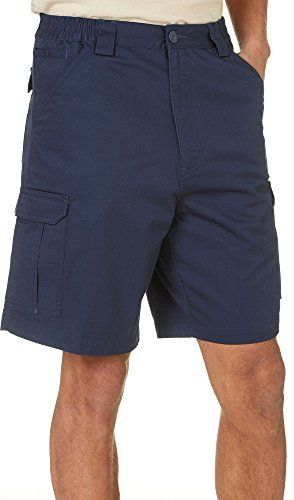 f2fffa0924 Dress him in casual style with Weekender® Side Elastic Compass Shorts. Find  other colors and … | Gifts for the outdoorsman (or woman) on your gift list  ...