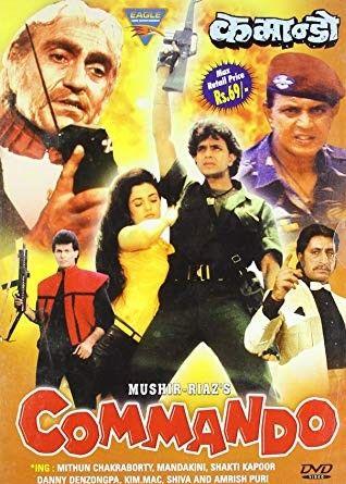 Pin von Dia auf Favorite Bollywood Movies
