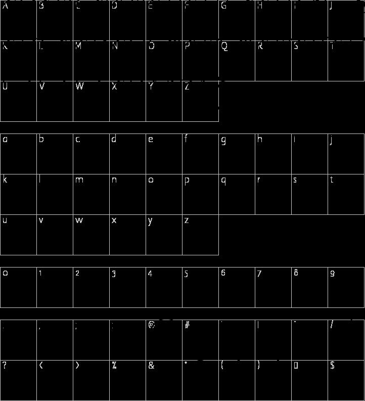 Baroque Script   Cricut   Fonts, Script fonts, Stencil font