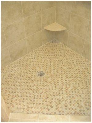 Leg Shaving Step Master Bathroom Shower Shower Step