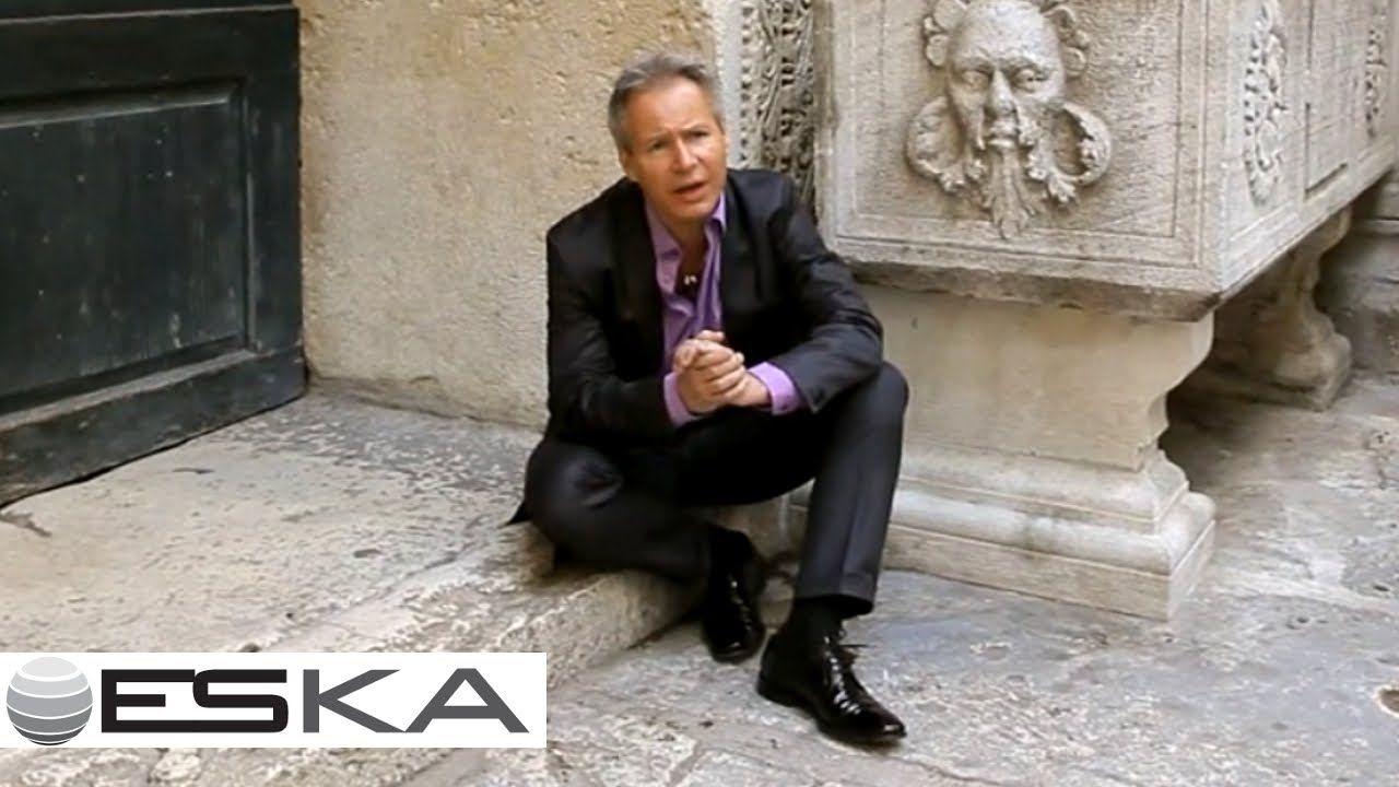 Jacek Silski Cicha Noc Character Artist Youtube