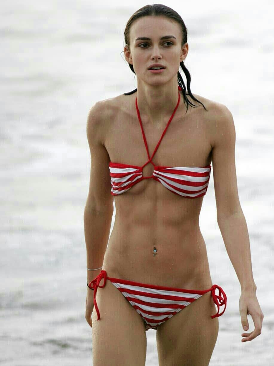 Snapchat Jasmine Ferguson naked (42 photos), Tits, Bikini, Feet, see through 2015
