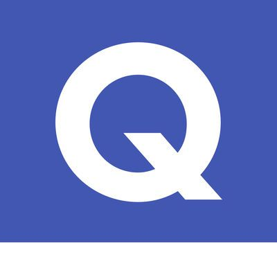 Quizlet Study flashcards, Learning apps, Apple apps