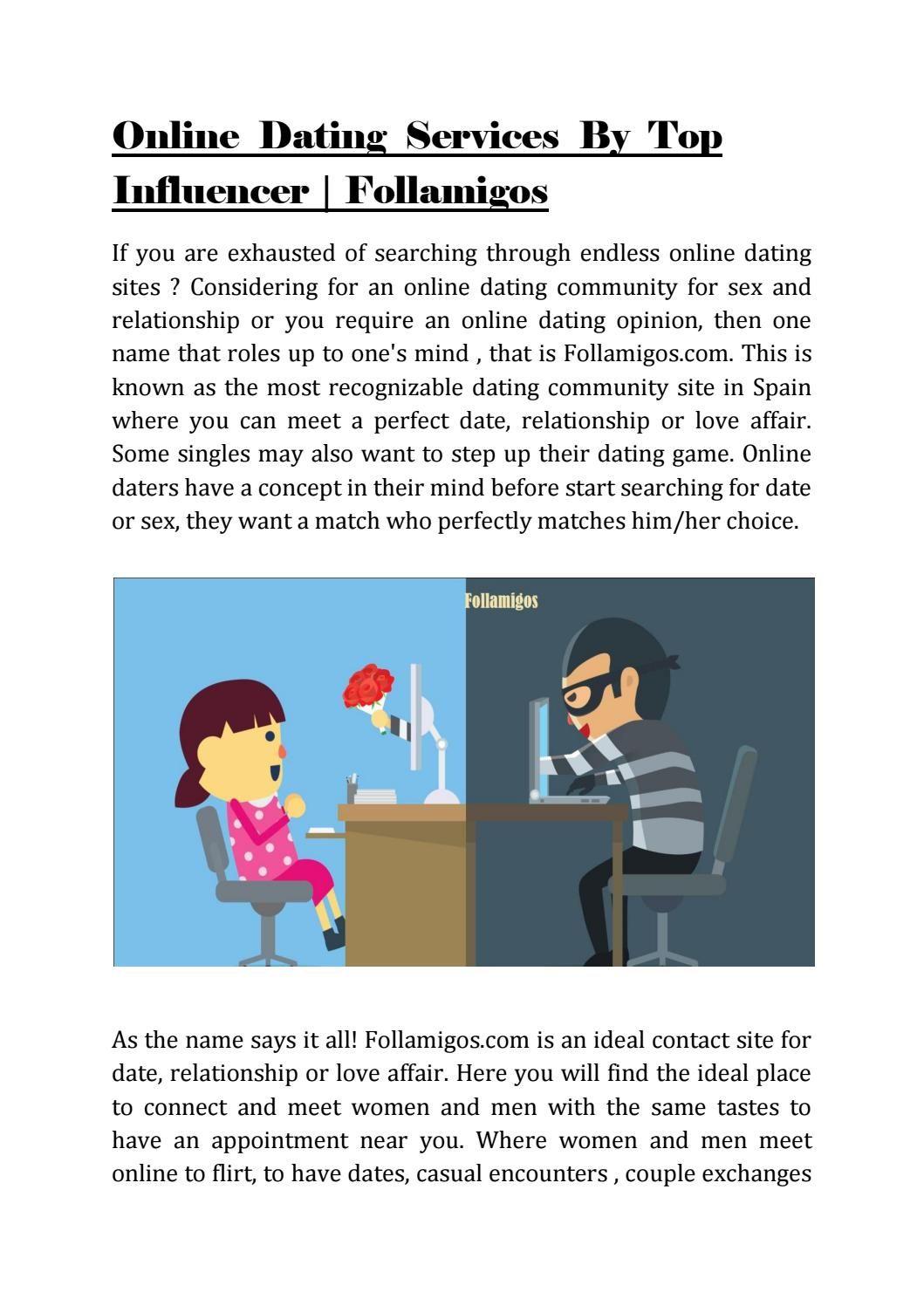 Jehovan todistajien uskomuksia dating