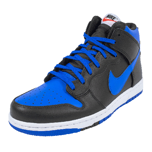 NIKE DUNK COMFORT now available at Foot Locker (With