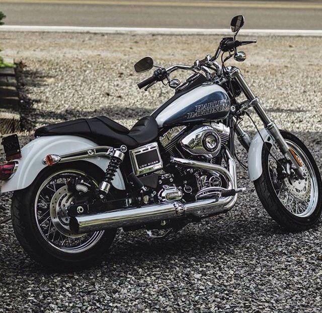 San Jose Harley >> Harleydavidsonsanjose Hdsj Hdlowrider Harley Davidson