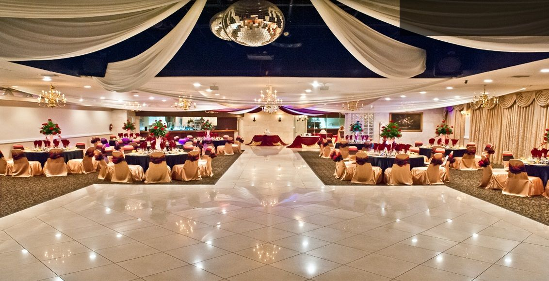 Find the best Banquet halls and Party halls in Mumbai which gives