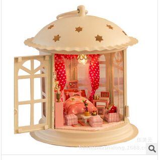 cadeau d 39 anniversaire et 2014 nouvelle chelle mod le m tal maison bricolage chambre. Black Bedroom Furniture Sets. Home Design Ideas