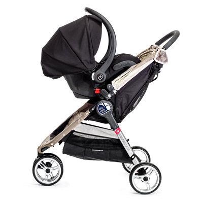 Baby Strollers | Baby jogger, Baby strollers and Car seats