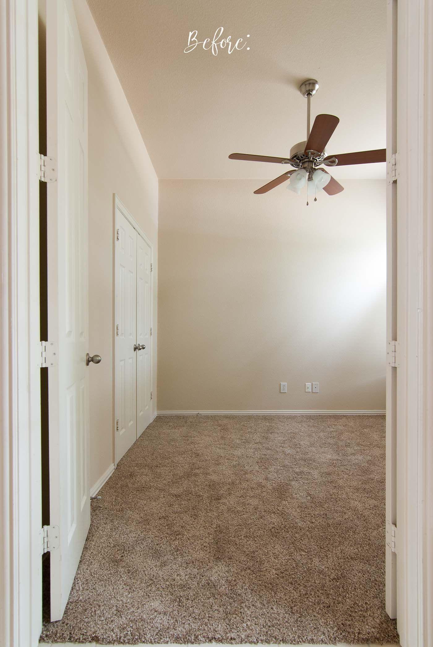 Secret Project Reveal Diy Laminate Flooring With Select Surfaces Flooring Basement Remodeling Laminate Flooring Diy