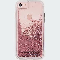 Case-Mate Waterfall Case for iPhone 7 - Verizon Wireless