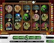 Игровые автоматы пираты играть бесплатно и без регистрации фильм ограбление казино смотреть в хорошем