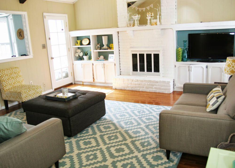 Wohnzimmer Ideen Wohnzimmer Wohnzimmer Ideen ist ein design, das - wohnzimmer ideen modern