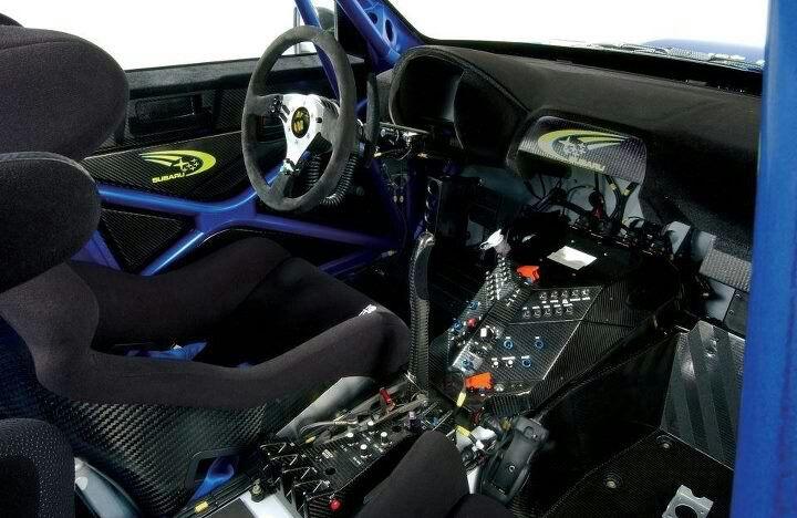 Sube Inside Motores