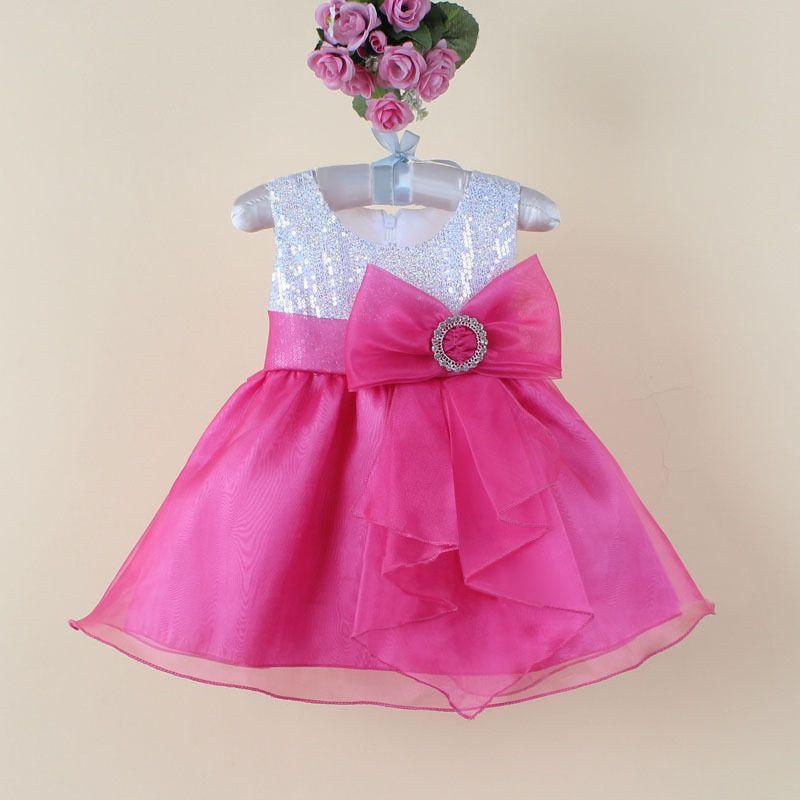 vestidos de navidad para niñas de 8 años - Buscar con Google | Moda ...