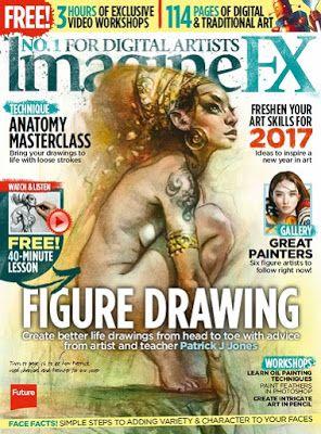 Variety Magazine Pdf