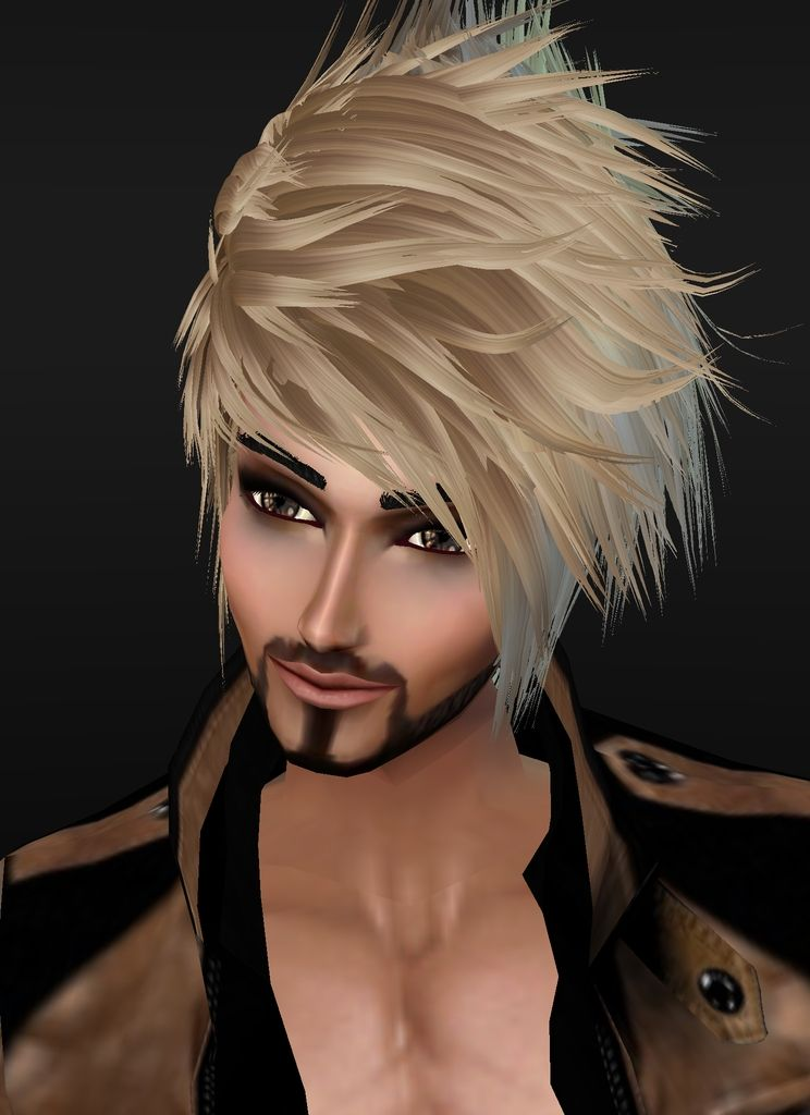Captured Inside IMVU - Join the Fun! | jatt | Imvu, Virtual