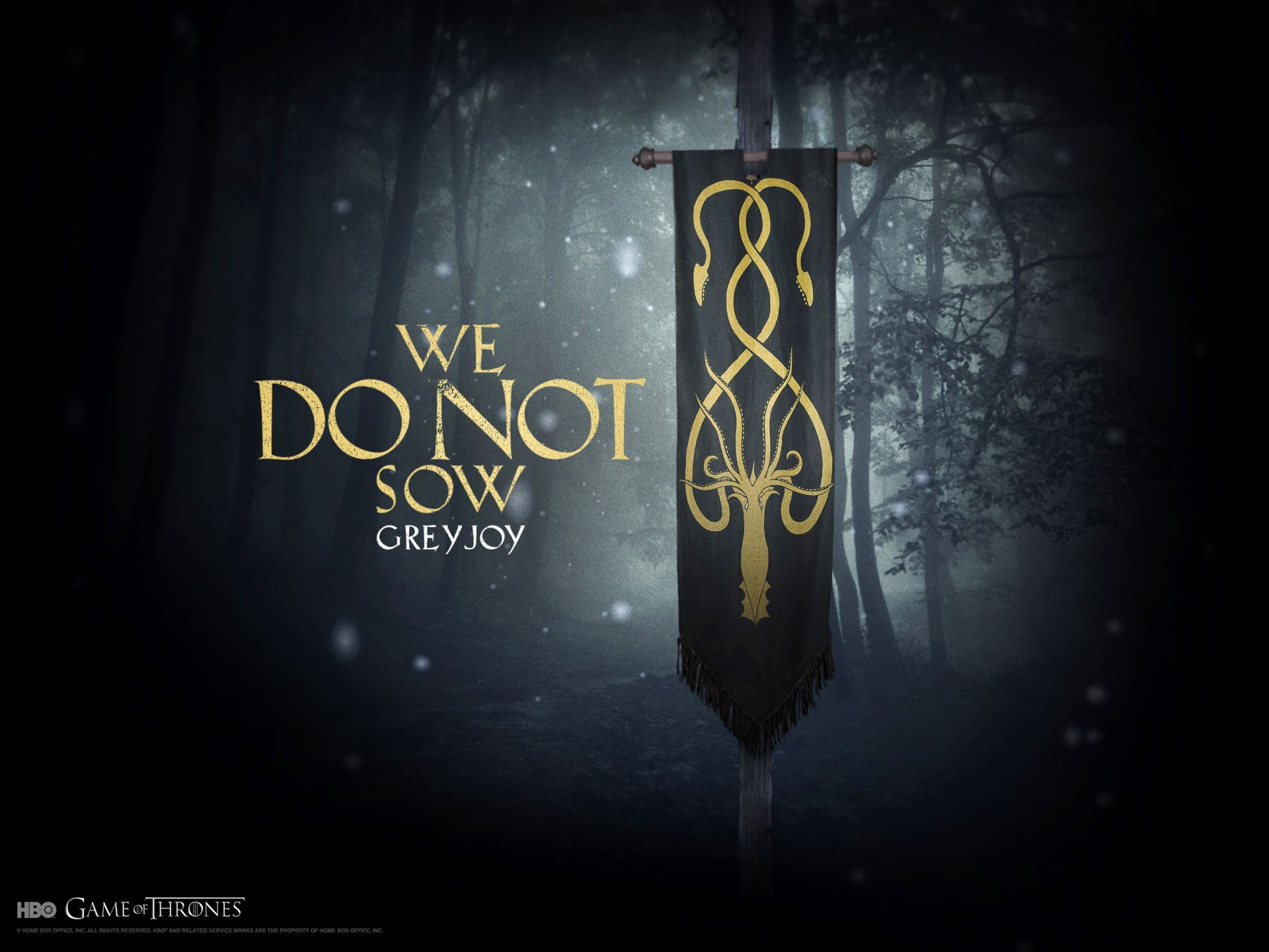 house greyjoy of pyke is one the great houses westeros it rules over