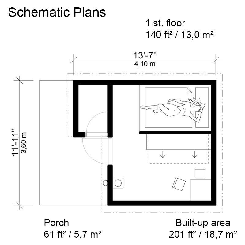Pin On Apartment Ideas