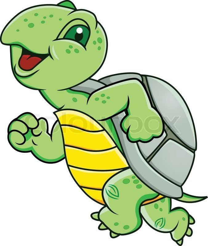 tortoise cliparts kaarten maken pinterest tortoise and turtle rh pinterest com tortoise clipart black and white tortoise clipart free