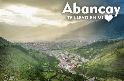 Hotel Mica -Abancay