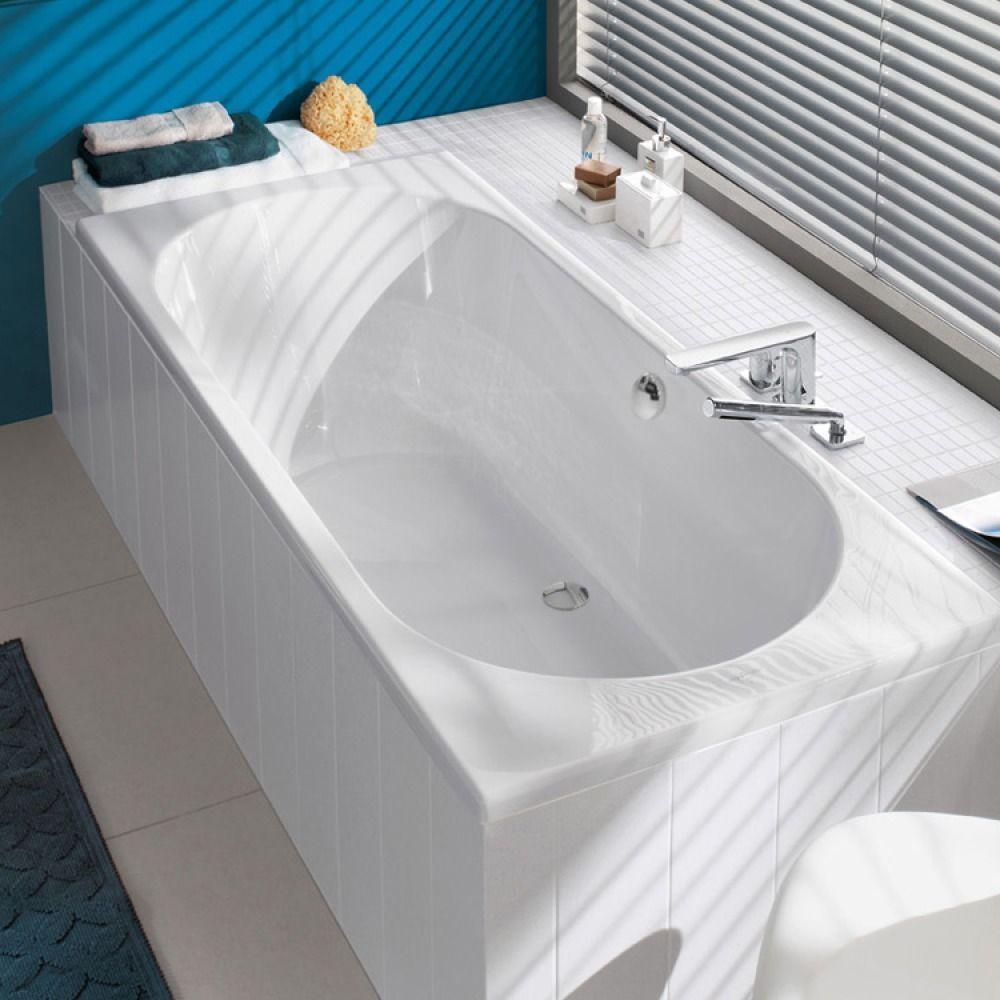 Marvelous ... Villeroy Und Boch Badezimmer Set